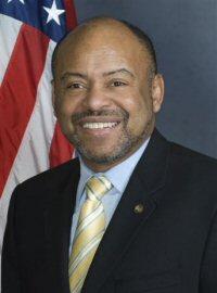 Representative Roebuck